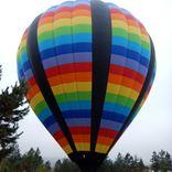 balon v.č. 1293