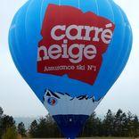balon v.č. 1294