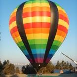 balon v.č. 1296