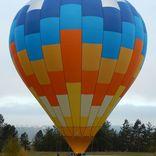 balon v.č. 1297