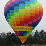 balon v.č. 1298