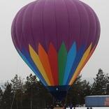 balon v.č. 1299