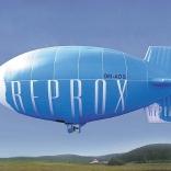 balon v.č. 106