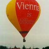 balon v.č. 111