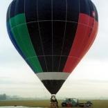 balon v.č. 149