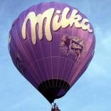 balon v.č. 177