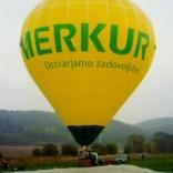 balon v.č. 178