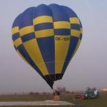 balon v.č. 179