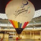 balon v.č. 182