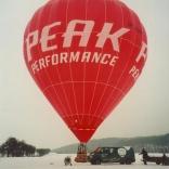 balon v.č. 188