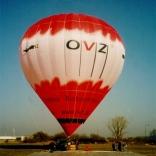 balon v.č. 191