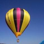 balon v.č. 196