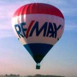 balon v.č. 202