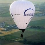 balon v.č. 211