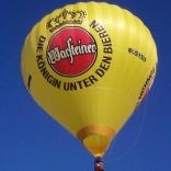 balon v.č. 212