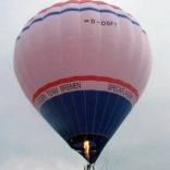 balon v.č. 228