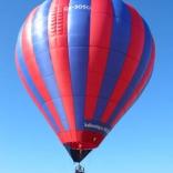 balon v.č. 234