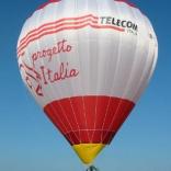 balon v.č. 246