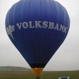 balon v.č. 271