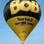 balon v.č. 289
