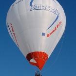 balon v.č. 298