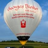 balon v.č. 310