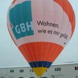 balon v.č. 330