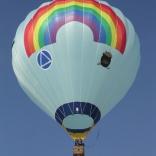 balon v.č. 337