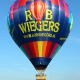 balon v.č. 341