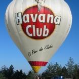 balon v.č. 348