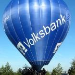 balon v.č. 360