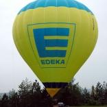 balon v.č. 380