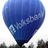 balon v.č. 385