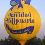 balon v.č. 795