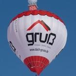 balon v.č. x1056