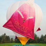 balon v.č. x1098