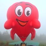 balon v.č. x1111
