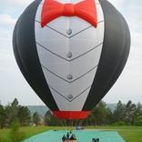balon v.č. x1236