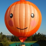 balon v.č. x1265