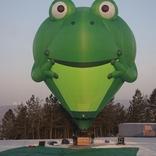 balon v.č. x1305