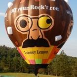 balon v.č. x1469