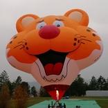 balon v.č. x1486