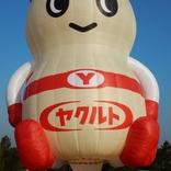 balon v.č. x1574