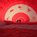 news_728_inflating
