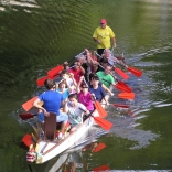dragon_ boats_00