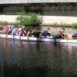 dragon_ boats_05