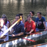 dragon_ boats_06