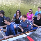 dragon_ boats_07
