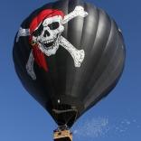 news_pirate_1