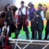 news_pirate_2